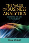 The Value Of Business Analytics
