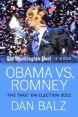 Obama vs. Romney: