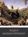 Bulfinchs Mythology All Volumes