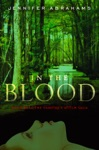 In The Blood Book 2 In The Vampires Witch Saga