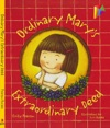 Ordinary Marys Extraordinary Deed