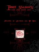 Tattoo Mojo InnerShadows