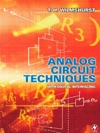 Analog Circuit Techniques