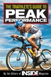 The Triathletes Guide To Peak Performance