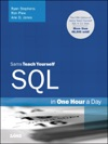 Sams Teach Yourself SQL In One Hour A Day 5e