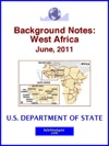 Background Notes West Africa June 2011