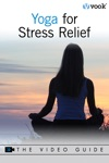 Yoga For Stress Relief The Video Guide Enhanced Version