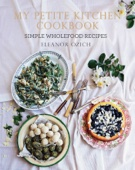 My Petite Kitchen Cookbook