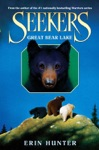Seekers 2 Great Bear Lake