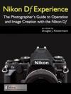 Nikon Df Experience
