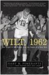Wilt 1962