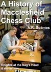 A History Of Macclesfield Chess Club