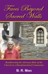 Faces Beyond Sacred Walls