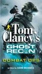 Tom Clancys Ghost Recon Combat Ops