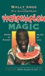 Watermelon Magic