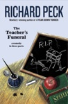 The Teachers Funeral