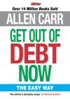 Allen Carr Get Out Of Debt Now