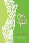 Eves Apple
