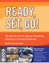 The Start-Up Guide For Opening Remodeling  Running A Successful Barbershop