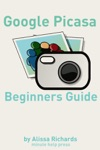 A Beginners Guide To Google Picasa