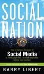 Social Nation