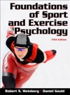 Foundations Of Sport And Exercise Psychology Fifth Edition