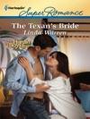 The Texans Bride