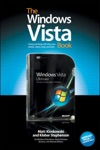Windows Vista Book The Doing Cool Things With Vista Your Photos Videos Music And More