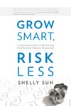 Grow Smart Risk Less