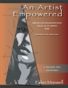 An Artist Empowered