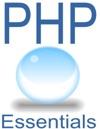 PHP Essentials