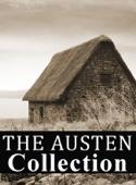 Jane Austen & James Edward Austen-Leigh - The Austen Collection artwork