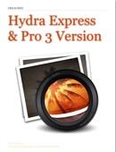 HDR Fotografie mit Hydra - Handbuch