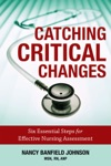 Catching Critical Changes
