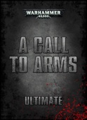 A Call to Arms: Ultimate