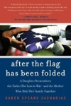 After The Flag Has Been Folded