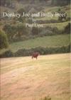 Donkey Joe And Bully Beef