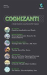 Cognizanti Journal - Issue 4
