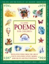 Classic Poems For Children Best-Loved Ve