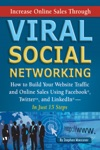 Increase Online Sales Through Viral Social Networking