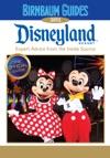 Birnbaums Disneyland 2012