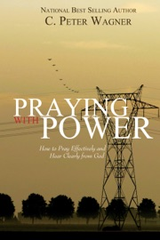DOWNLOAD OF PRAYING WITH POWER PDF EBOOK