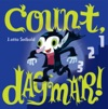 Count Dagmar