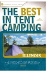 The Best In Tent Camping Illinois