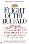 Flight Of The Buffalo