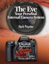 The Eye Your Personal Internal Camera System