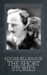 Edgar Allan Poe The Short Stories