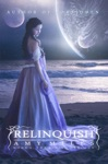 Relinquish Book II Of The Rising Trilogy