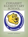 Cohasset Elementary School
