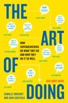 The Art Of Doing